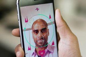 Ứng dụng giúp kiểm tra sức khỏe tổng thể qua ảnh selfie trong 30 giây