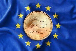 Tiền ảo Libra của Facebook bị EU đưa vào 'tầm ngắm'