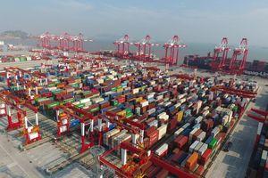 Trung Quốc tuyên bố áp thuế với 75 tỷ USD hàng hóa Mỹ
