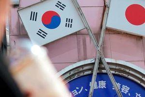 Triều Tiên, Trung hay Nga mới là bên thắng cuộc trong căng thẳng Mỹ-Hàn leo thang?