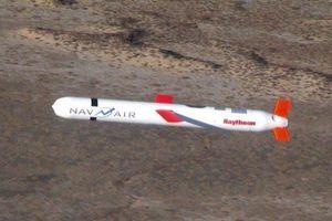 Mỹ thật sự cần tên lửa mặt đất ở châu Á-Thái Bình Dương?