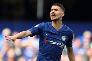 Norwich 1-2 Chelsea: Bàn thắng liên tiếp