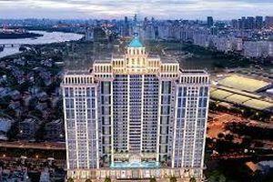 Phúc Khang khẳng định thương hiệu bất động sản xanh chính phẩm