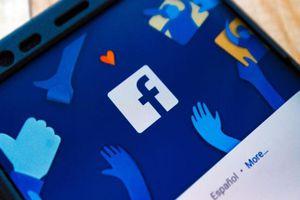 Facebook thuê nhà báo quản lý tính năng News Tab mới