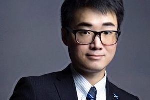 Nhân viên lãnh sự quán Anh tại Hồng Kông được trả tự do