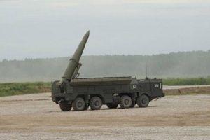 Nga tuyên bố ý định triển khai tên lửa tại Venezuela để đối phó với Mỹ