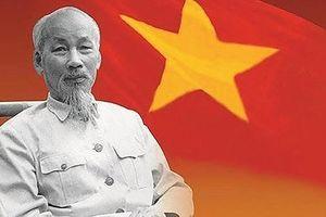 'Ngày Âm nhạc Việt Nam'- 'Mùa thu nhớ Bác'