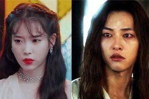 Sau scandal li hôn chấn động cả Châu Á, Song Joong Ki sẵn sàng trở lại 'lật tung' Hotel Del Luna của IU?