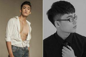 Ngôi trường Đại học ở TPHCM đi 3 bước là gặp trai đẹp, toàn soái ca 6 múi đến mức em trai Sơn Tùng MTP cũng phải chào thua!