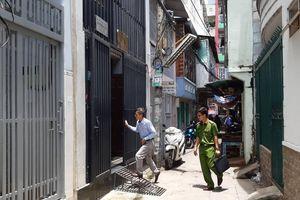 Bắt giam hàng loạt người 'bắt tay' với ông Lê Tấn Hùng tham ô tài sản nhà nước