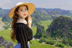 Ninh Bình phấn đấu đón 1,5 triệu lượt khách quốc tế