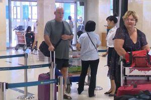 Người nước ngoài 'sốc văn hóa' khi đến Việt Nam: Đừng ngạc nhiên!