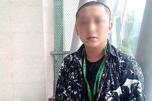 Dựng chuyện con gái 6 tuổi bị hiếp dâm, người tố cáo bị khởi tố tội mua dâm