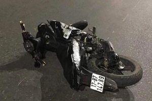 Danh tính 5 sinh viên tử vong và bị thương ở Thái Nguyên