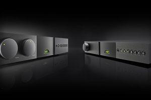 Naim Audio trình làng ampli Nait XS3 và Supernait 3 – Tích hợp phono preamp, âm thanh đẹp và 'live' hơn