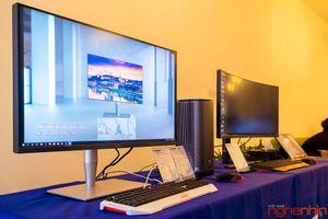 Workshop hậu kỳ ảnh cùng NAG Hafoto và giải pháp hỗ trợ hình ảnh cùng Mini PC từ ASUS