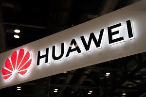 Huawei ra mắt bộ xử lý Ascent 910 được quảng cáo 'nhanh nhất thế giới'