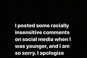 Shawn Mendes bất ngờ bị cộng đồng mạng ném đá vì có hành động kì thị LGBT