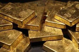 Giá vàng hôm nay 25/8:Tăng nóng, thẳng tiến mốc kỉ lục 43 triệu/lượng