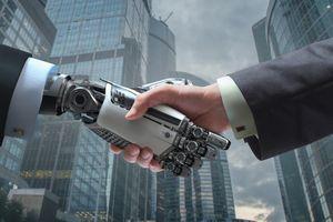 Cơ hội cho Việt Nam khi cả thế giới đang 'khát' nhân lực AI