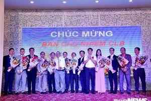 Kết nối doanh nhân Quảng Nam: Sức mạnh của những người con xứ Quảng