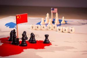 Đối đầu Mỹ - Trung có phải là thương chiến lớn nhất?