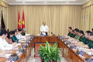 Hà Nội - Bình Phước: Nhiều lĩnh vực có thể đẩy mạnh hợp tác