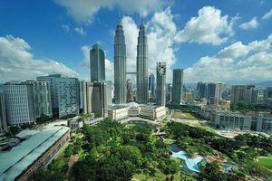 Malaysia - Một châu Á đích thực