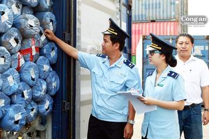Giải đáp kịp thời vướng mắc về thuế xuất nhập khẩu