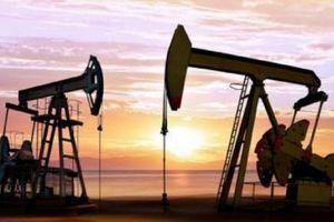 Giá dầu tại thị trường châu Á giảm do lo ngại về khả năng Mỹ rơi vào suy thoái