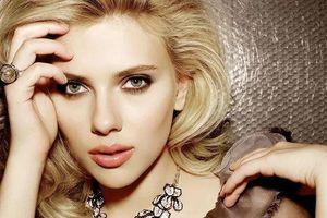 Nhờ đâu cô đào Scarlett Johansson đứng đầu danh sách kiếm tiền nhiều nhất năm 2019?