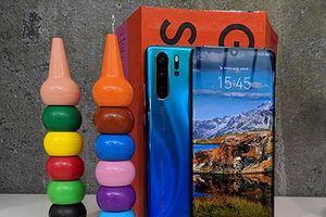 Top 11 smartphone đáng mua nhất hiện nay
