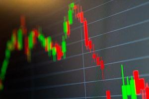 Thị trường chứng khoán trong nước đang chịu áp lực giảm sâu?