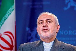 Bất ngờ xuất hiện tại G7, Ngoại trưởng Iran ra về tay không