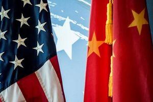Trung Quốc đã chuẩn bị sẵn sàng cho thời kỳ quan hệ với Mỹ xấu đi?