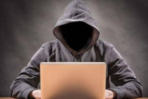 Chuyên gia bảo mật cảnh báo, Sextortion lừa đảo nội dung trở lại