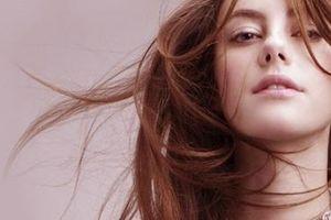 Kaya Scodelario: Không có giới hạn