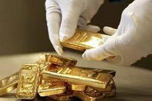 Giá vàng hôm nay 26/8: Lần đầu tiên sau 6 năm, giá vàng 9999, vàng SJC vượt ngưỡng 43 triệu đồng/lượng