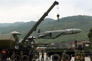 Vai trò mới nào phù hợp nhất với tên lửa P-15 Termit Việt Nam?