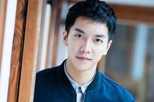 'Bạn trai quốc dân' Lee Seung Gi tiết lộ về đám cưới tương lai