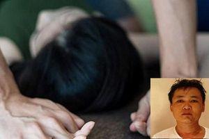 Gã đàn ông đồi bại cưỡng hiếp bé gái 14 tuổi bị thiểu năng trí tuệ