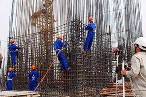 Hậu Phát trúng gói thầu hơn 51 tỷ tại Lai Châu