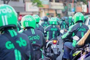 Reuters: Grab sẽ rót hàng trăm triệu USD vào thị trường Việt Nam phát triển kinh doanh