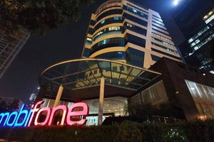 Khởi tố thêm 5 lãnh đạo MobiFone liên quan vụ AVG