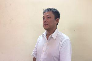 Quan điểm của VKS trong vụ Thần đồng đất Việt