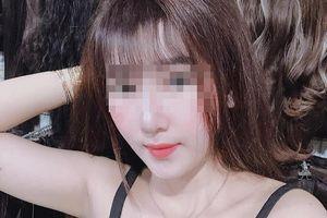 Cô gái 18 tuổi ở Cần Thơ nghi bị bạn trai sát hại trong ôtô