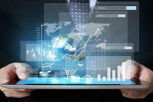 Hỗ trợ doanh nghiệp đẩy mạnh xuất khẩu trong xu hướng kinh tế số