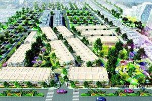 Đại gia chi ngàn tỷ cho 92ha đất sân bay Long Thành là ai?