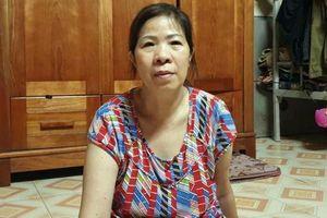 Học sinh bị bỏ quên trên xe trường Gatewway tử vong: Khởi tố bà Nguyễn Bích Quy