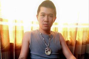 Vụ trùm sòng bạc Hùng 'sida' ở Gia Lai tổ chức cướp gỗ: Làm rõ lực lượng 'tiếp tay'